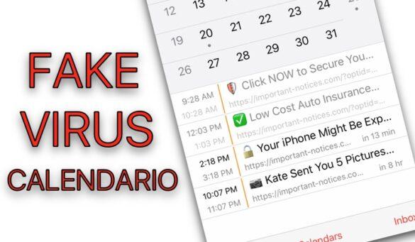 Fake-Virus-Calendario-iPhone