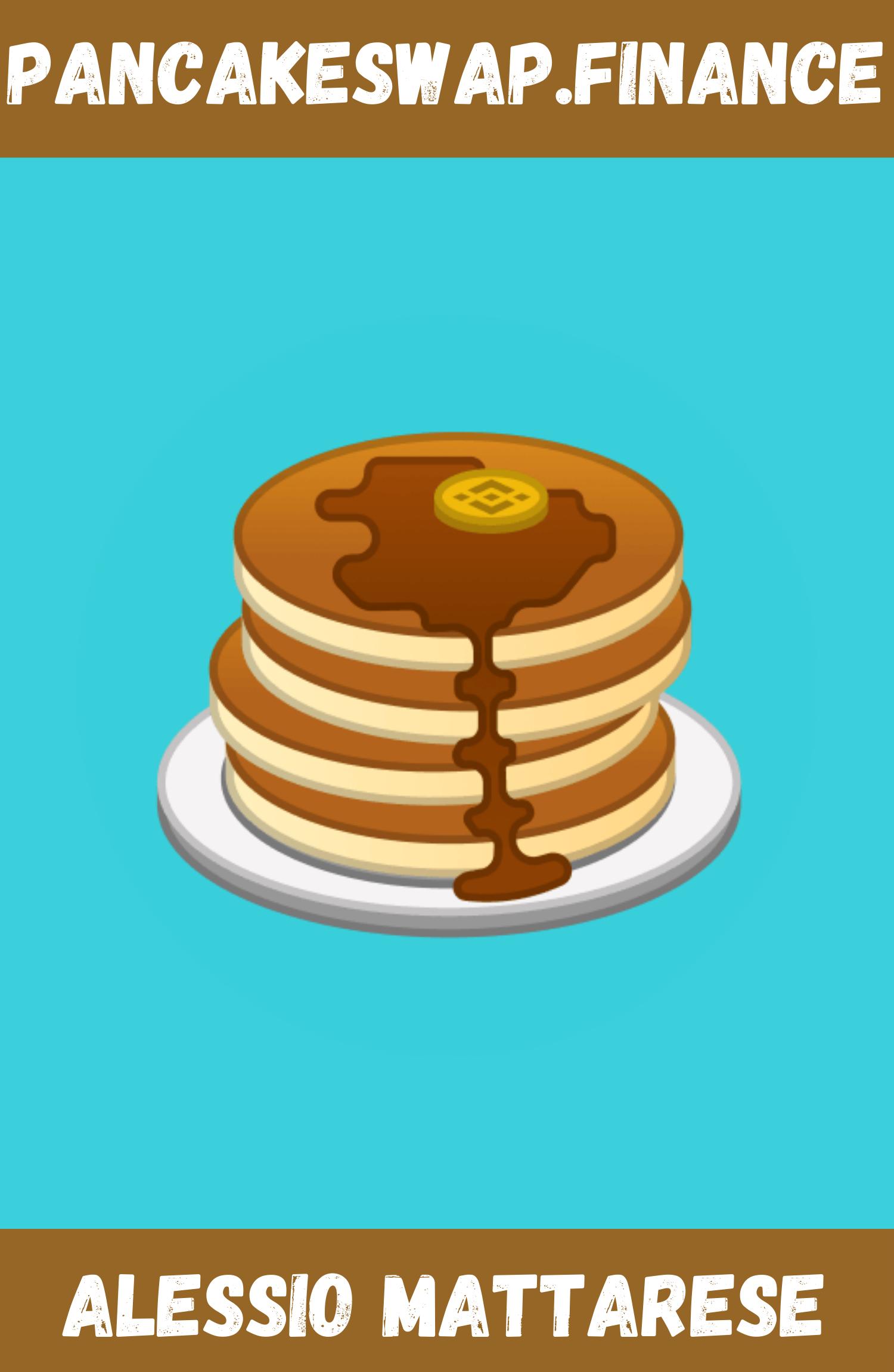 Pancakeswpa.finance